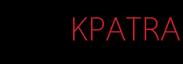 Kpatra